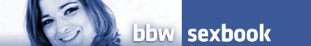 bbwsexbook.com
